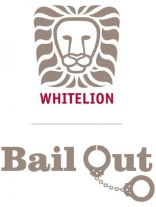 Whitelion - Events we support